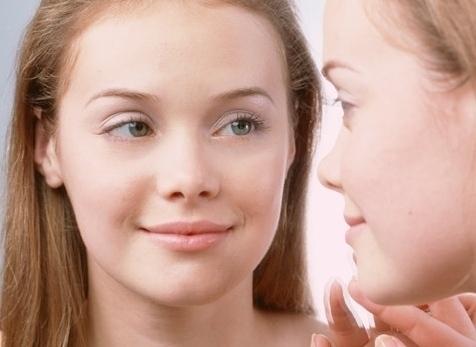 コラーゲンって美肌効果あるの?
